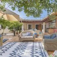 Hotel Villa Bunyola Tramuntan's Sun en bunyola