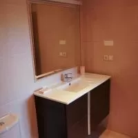 Hotel EDIFICIO CINE MON en burela