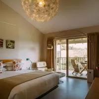 Hotel El Gran Sueño Rooms & Suites en cabranes