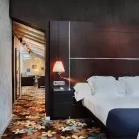 Hotel Hotel Granda en cangas-de-onis