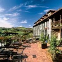 Hotel Hotel La Cepada en cangas-de-onis