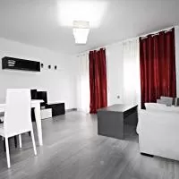 Hotel Apartamento Completo Lonja Centro en caravaca-de-la-cruz