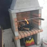 Hotel Casa de Marta en carbonero-el-mayor