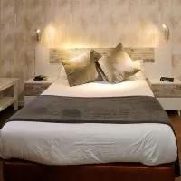 Hotel Hotel Vivar en carranque