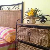 Hotel Apartamentos Rurales Venta El Salat en castell-de-guadalest