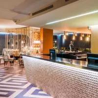 Hotel Civis Jaime I en castellon-de-la-plana-castello-de-la-plana