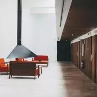 Hotel Fuente Aceña Hotel Boutique en castroverde-de-cerrato