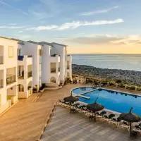 Hotel Apartamentos Blancala en ciutadella-de-menorca