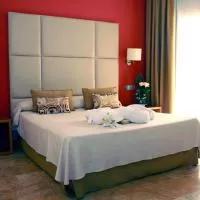 Hotel Hotel Port Ciutadella en ciutadella-de-menorca