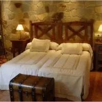 Hotel Centro de Turismo Rural El Recreo en cobreros