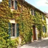 Hotel 15 Carrer de Son Mussol en consell