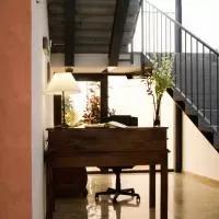 Hotel Apartamentos la Fuente en cordoba