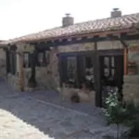Hotel Los Jerónimos en corrales