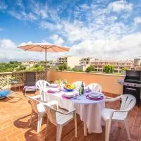 Hotel Holiday Home Can Vic en costitx