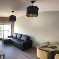 Hotel Apartamentos Augusto en covelo