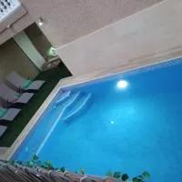 Hotel CASA MEDITERRÁNEO 23 en daya-nueva