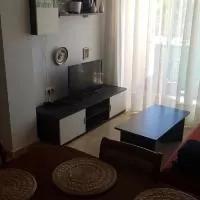 Hotel Formentera apartment en daya-vieja