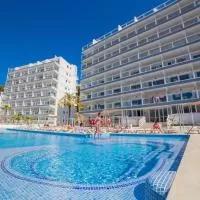 Hotel Pierre&Vacances Mallorca Deya en deya