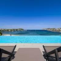 Hotel H10 Casa del Mar en deya