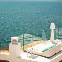 Hotel Punta del Mar Hotel & Spa - Adults Only en deya