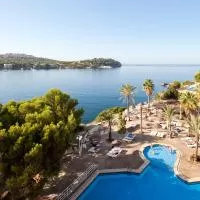 Hotel TRH Jardín Del Mar en deya