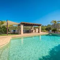 Hotel Eivissa House en eivissa