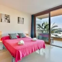 Hotel Bora Bora Royal Beach en eivissa