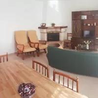 Hotel Casa Tormes en el-barco-de-avila