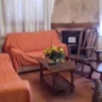 Hotel Casa Rural del Río Tejos en el-hornillo