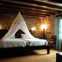 Hotel Kuko Hotel Restaurant - Adults Only en elgorriaga
