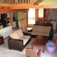 Hotel Casa Rural Patxi Errege en elorrio