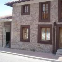 Hotel Casa en Urdaibai para disfrutar la zona en ereno