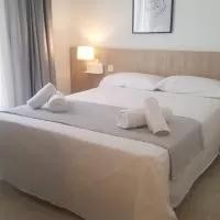 Hotel Hotel Victori en es-castell