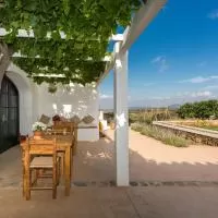 Hotel Agroturismo Son Vives Menorca - Adults Only en es-migjorn-gran