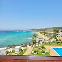 Hotel Sol Beach House Menorca - Adults Only en es-migjorn-gran