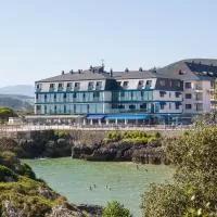 Hotel Hotel Astuy en escalante