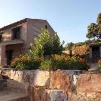 Hotel Casa La Gitanilla en espinoso-del-rey