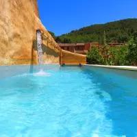 Hotel Sa Fita Backpackers - Albergue Juvenil en esporles