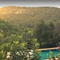 Hotel Agroturismo Can Torna en esporles