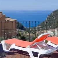 Hotel Hotel Maristel & Spa en estellencs