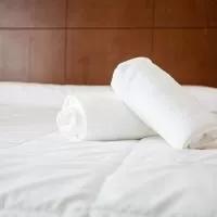 Hotel Hotel Villa De Cárcar en falces