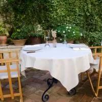 Hotel La Font D'Alcala en famorca