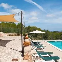 Hotel Maria Magdalena Golf en felanitx