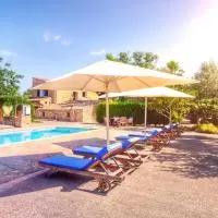 Hotel S'Horabaixa en felanitx