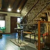 Hotel El Rincón del Tarabilla en fermoselle