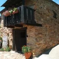 Hotel Veniata en ferreras-de-arriba