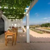 Hotel Agroturismo Son Vives Menorca - Adults Only en ferreries