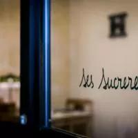 Hotel Ses Sucreres en ferreries