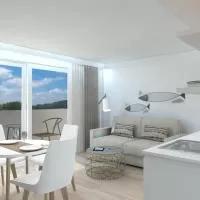 Hotel Apartamentos Es Pujols - Formentera Vacaciones en formentera
