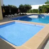 Hotel Apartamentos Timon- Formentera Vacaciones en formentera